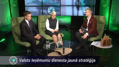 20.11.2019 Latvijas labums 1. daļa