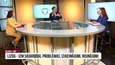 05.11.2020 IZGLĪTĪBA - VARA - LIZDA