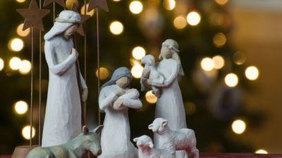 Neejot uz baznīcu nevar sajust patieso svētku būtību, stāsta Vanags