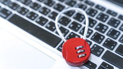 Uzziņa: Kas ir datu aizsardzības regula?