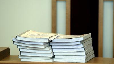 Tiesu sistēmā iecerēts audits - prognozē efektīvus rezultātus