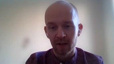 Andris Šuvajevs par politiķu piegājienu sociālās nevienlīdzības problēmas risināšanai Latvijā