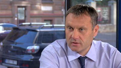 Stukāns: Ekonomisko lietu tiesa ir strupceļš