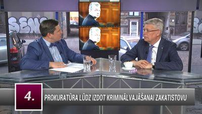 24.04.2019 Ziņu top 5