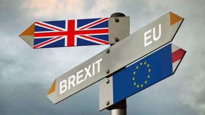 Viedoklis: Vai Lielbritānija izstāsies no ES bez vienošanās?
