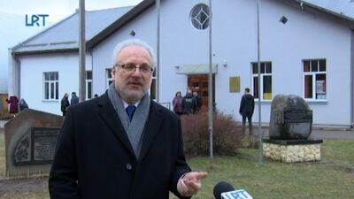 14.01.2020 5 novadi Latvijā