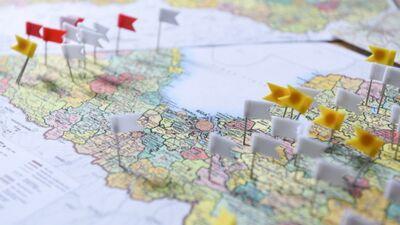 Rajevskis: Covid-19 krīze ir labvēlīga situācija novadu reformas realizācijai
