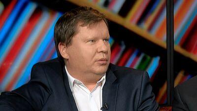 Sauka: Arī ārvalstu investoriem ir svarīga demogrāfiskā situācija Latvijā
