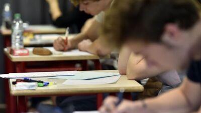 Papule: Skolām jādod brīvība, nevis jāžņaudz ar eksāmeniem un reitingiem