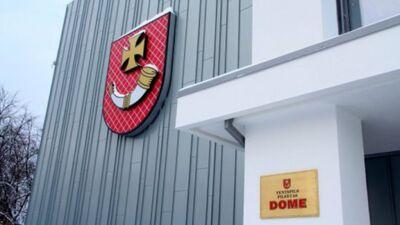Kučinskis: Tuvākajās nedēļās sagaidīsim arī Ventspils domes atlaišanu