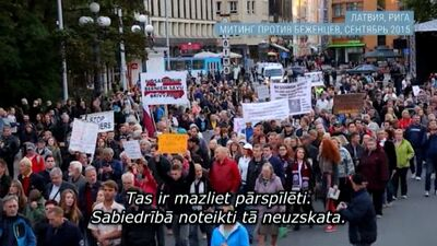 16.06.2020 Baltija