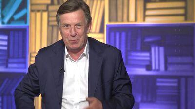 Māris Kučinskis izsaka viedokli par Šlesera plānu atgriezties politikā