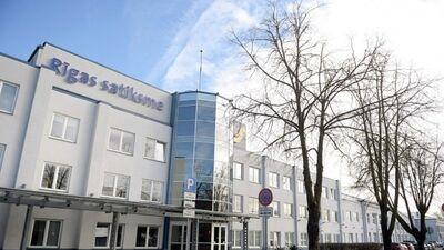 Kulbergs: Korupcija nolaupa Rīgai nākotni
