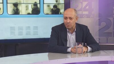 Kāda ir situācija ar 2021. gada Rīgas budžeta projektu?