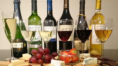 Kuri ir vērtīgākie Latvijā radītie vīni?