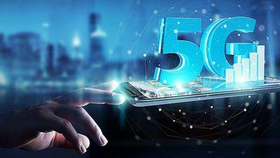 5G tehnoloģiju ieviešana palielinās raidītāju skaitu. Kā tas ietekmēs cilvēkus?