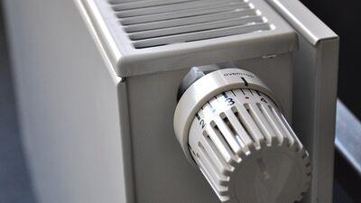 Kā ietaupīt ar siltuma apgādi saistītās izmaksas?