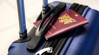 Ārlietu ministrijas ieteikumi cilvēkiem, kuri vēlas ceļot
