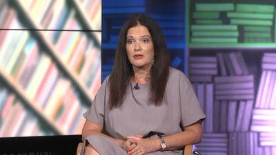 Ramona Petraviča: Pilnībā saprotu tos cilvēkus, kas izvēlas nevakcinēties