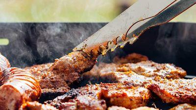 Ieskaties: Kā pareizi cept un uzglabāt svaigu gaļu?
