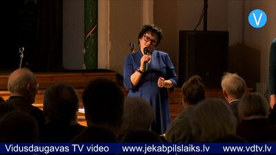 13.02.2020 Jēkabpils laiks