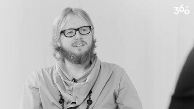 Kārlis Bardelis: Es jau  7 gadus neko nedaru