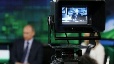Krieķis: Ir jāpanāk, lai propagandas TV kanālu skatīšanās būtu dārga