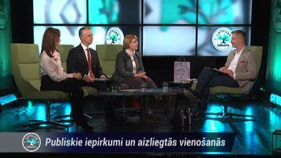 28.11.2018 Latvijas labums 2. daļa