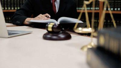Zakatistovs: Latvijas tieslietu sistēma nodarījusi pāri vairākiem simtiem cilvēku