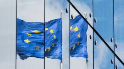 Vai nacionālo ideju atdzimšana apdraud Eiropas Savienību?