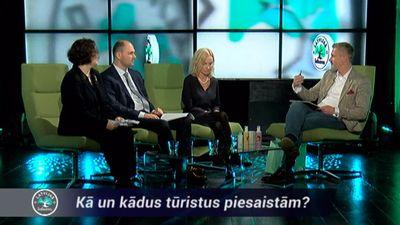 24.10.2018 Latvijas labums 2. daļa