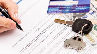 Auto apdrošināšana lētāka nepaliks, prognozē Abāšins