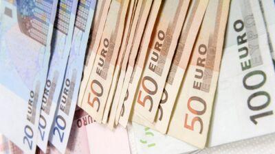 Prognoze: Pēc krīzes budžeta zaudējums būs 1 miljarda apmērā