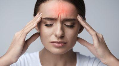 Vai tiešām hroniskas galvassāpes var izārstēt ķirurģiski?