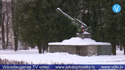 10.02.2021 Jēkabpils laiks