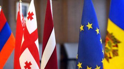Bērziņš: Eiropa ārpolitikā nav vienota - tā ir vājuma pazīme