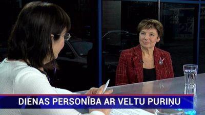 Beitnere-Le Galla par atmiņu kariem un integrācijas politiku Latvijā
