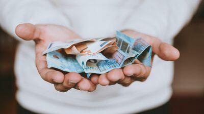 Finansiste: Šī nodokļu reforma, prasti sakot, čakarē cilvēkus