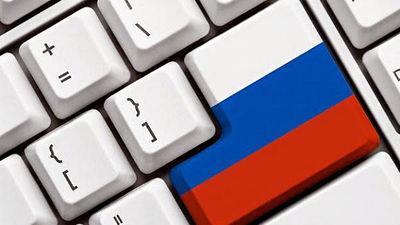 Krievijas parlaments apstiprina interneta kontroles likumprojektu