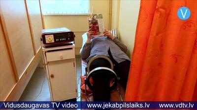 Samazinājušies Jēkabpils reģionālās slimnīcas zaudējumi