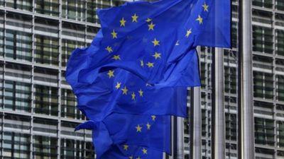 Ko no ES vērtībām grib latvietis?