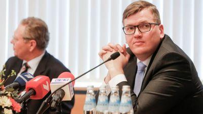 VARAM ministrs apņēmies līdz rudenim apmeklēt visas reģionālās reformas skartās pašvaldības