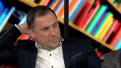 Ekonomikas ministra kandidāts par OIK atcelšanu