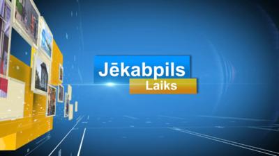 Jēkabpils laiks