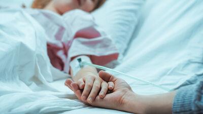 Bērnudārzos Siguldā smagi saindējušies 5 bērni