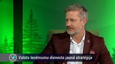 20.11.2019 Latvijas labums 2. daļa