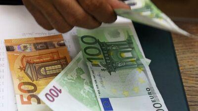 Izmaiņas nodokļu sistēmā: naudu budžetam plāno meklēt mikrouzņēmumos