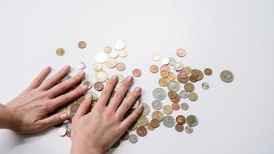Bikše: Nodokļu slogu nevar balstīt uz mazturīgo cilvēku rēķina