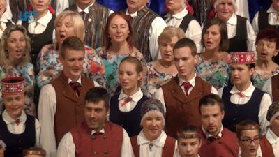 17.10.2019 5 novadi Latvijā
