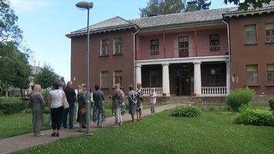 09.07.2020 TOP Latgale